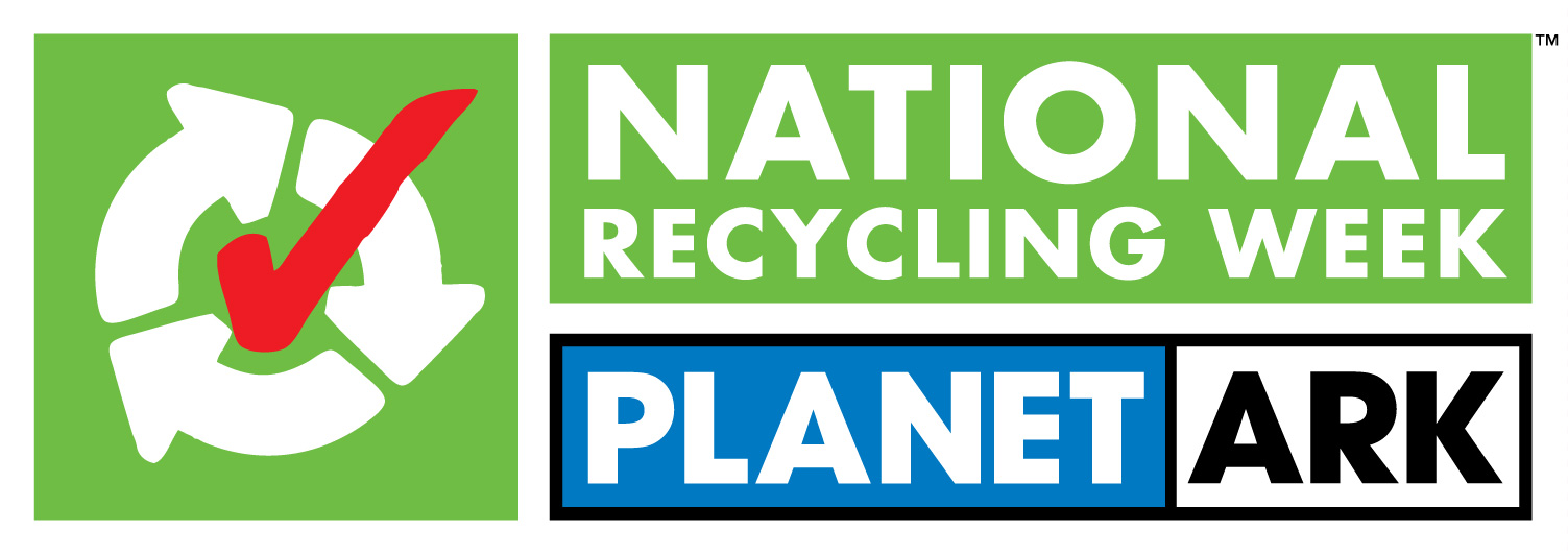 National Recycling Week @ world wide - planet earth | Chicago | Illinois | United States