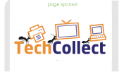 TechCollect